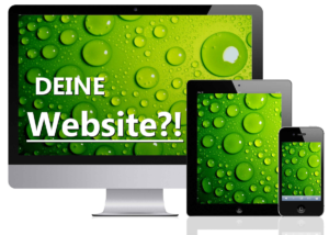 Webdesign Köln Dominik Lommerzheim